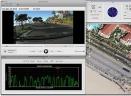 Dashcam VieweV3.2.3 Mac版