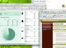 Great BundleV1.0.6 Mac版