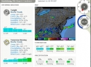 Weather Watcher Live(桌面�庀笳�)V7.2.174 免�M版