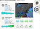 Weather Watcher Live(桌面气象站)V7.2.174 免费版
