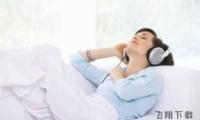 适合散步时听的音乐
