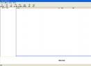 Smart Undelete(删除文件恢复工具)V2.90绿色汉化版