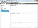 IceArchiver(数据云备份软件)V1.0.4.2 免费版