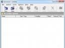 ZipCentral(Zip解压工具)V4.01 官方版