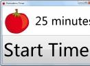 Pomodoro Timer(番茄计时器)V4.0 官方版