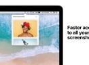 ShottyV1.8 Mac版