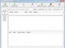 TortoiseSVN(SVN客户端)V1.12.0 免费版