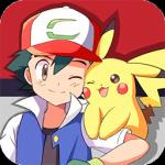 口袋妖怪:決斗V1.4.0 無限鉆石版