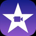 iMovie视频剪辑 V1.0 苹果版
