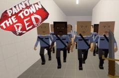血染小镇·游戏合集