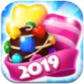 趣消除糖果 V1.0 安卓版