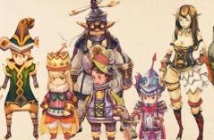 宠物王国游戏合集