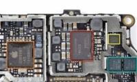 基带是什么?手机基带作用解析