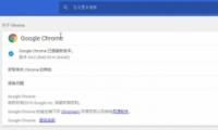 Chrome界面变大怎么办 Chrome浏览器界面缩放的解决方法