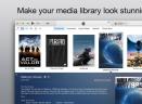 VideoTagV1.0.5 Mac版