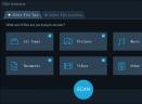 IObit Undelete(数据恢复软件)V1.0.0 免费版