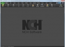PhotoPad Image Editor(图片编辑器)V5.11 免费版
