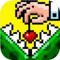 怪物喂食者 V1.2 苹果版