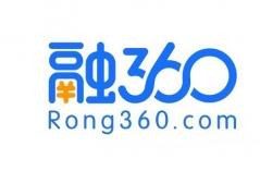 融360贷款APP合集