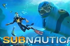 水下之旅·游戏合集