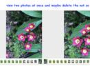 smartPhotoSortV1.0 Mac版
