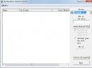 Restoration(误删恢复软件)V3.2.13 免费版