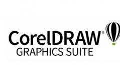 CorelDRAW软件版本大全