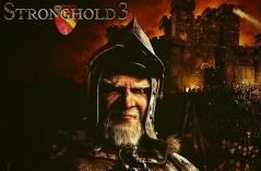 要塞3·游戏合集