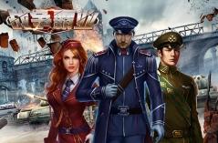 战争霸业·游戏合集