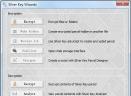 Silver Key(文件加密软件)V5.2.2 免费版