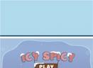 冰上滚动2