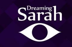 莎拉的梦中冒险・游戏合集