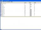 iIProcess Viewer系统监测V1.0绿色汉化版