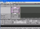 Adobe Audition(专业音频录音和多轨道混音前是Cool Edit)V3.0 完美者汉化特别版