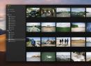 JourneyV0.2.6 Mac版