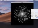SunFlowerV1.0 Mac版