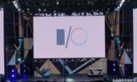 谷歌I/O 2017精彩看点:AI、VR和Android