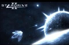 星际殖民2·游戏合集