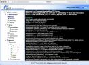 Wing FTP ServerV6.0.8 Mac版