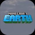 我的世界地球 V1.0 安卓版