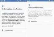 Android O系统新特性:系统更新可暂停