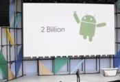 谷歌大改造:Android O多管齐下解决碎片化