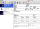 XviD4PSPV7.0 Mac版