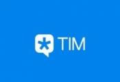 腾讯TIM v1.1.5众测版双平台更新:优化办公功能