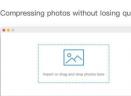 PhotoPressV1.0.0 Mac版