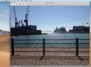 ResoMetriV2.1 Mac版