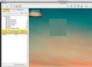 JMicroVisionV1.3.1 Mac版