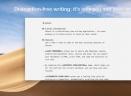 uFocusV3.5 Mac版