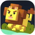 王者大作战 V1.0 苹果版