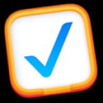 FiretaskV4.1.4 Mac版